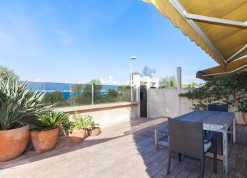 Thumbnail 4 bed semi-detached house for sale in Son Veri Nou, Llucmajor, Majorca, Balearic Islands, Spain