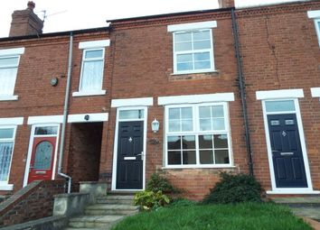 Thumbnail 3 bed property to rent in Cliff Boulevard, Kimberley, Nottingham