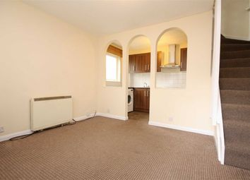 1 bed property to rent in Harvesters Close, Isleworth TW7