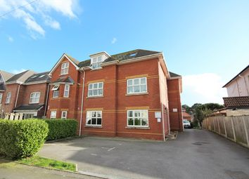 2 bed flat for sale in 8 Southcote Road, Bournemouth BH1