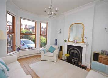 Thumbnail 3 bed semi-detached house for sale in Richmond Road, Birkdale, Southport