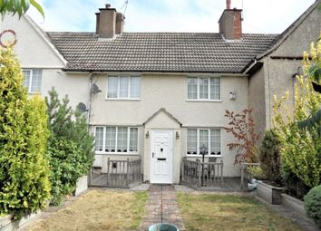 Thumbnail 3 bed property for sale in The Park, Woodlands, Doncaster