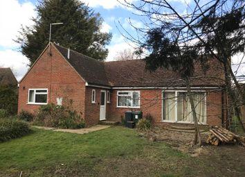 Thumbnail Farm for sale in New Barn Farm, Ashford Road, High Halden, Ashford, Kent