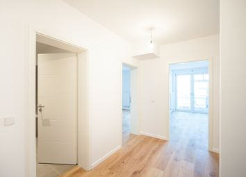 Thumbnail 2 bed apartment for sale in 10707, Berlin, Charlottenburg, Germany
