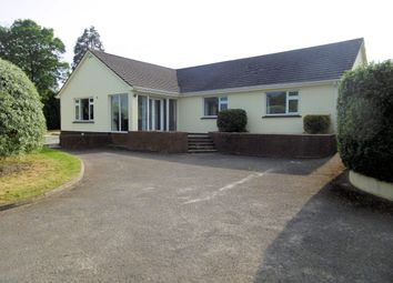 Thumbnail 3 bed bungalow for sale in Greenmount, Newcastle, Tipperary