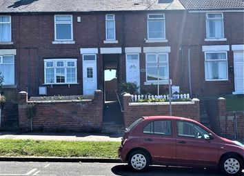 3 bed terraced house for sale in Aughton Road, Swallownest, Sheffield S26
