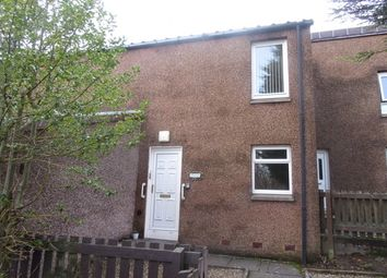 Thumbnail 3 bed terraced house to rent in Wellesley Path, Glenrothes