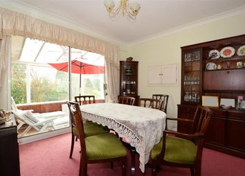Thumbnail 3 bed detached house for sale in Cheyne Walk, Meopham, Kent