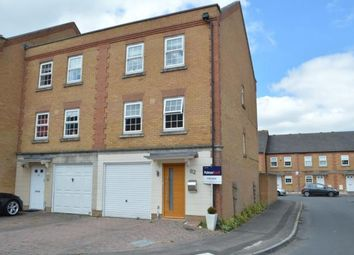 3 bed end terrace house for sale in Knighton Heath, Bournemouth, Dorset BH11