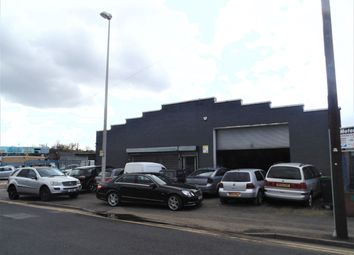 Thumbnail Parking/garage for sale in Potters Lane, Wednesbury