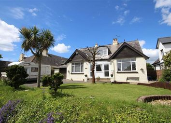 Thumbnail 4 bed detached house for sale in Mudstone Lane, Berry Head, Brixham
