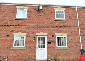 Thumbnail 2 bed cottage for sale in High Street, Barnby Dun, Doncaster