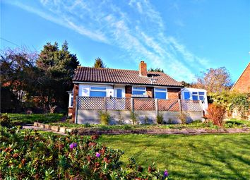 2 bed bungalow for sale in Westfield Road, Eastbourne, East Sussex BN21