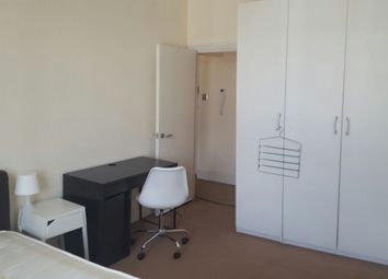 Thumbnail 2 bed flat to rent in 188-190 Earls Court Road, Earls Court, London SW59Qg