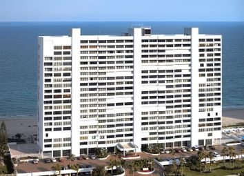 Thumbnail 3 bed apartment for sale in 2600 S Ocean Boulevard, Boca Raton, Florida, United States Of America