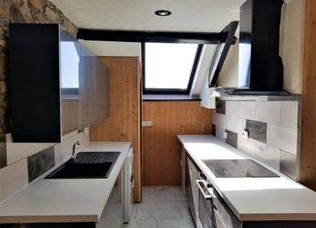 Thumbnail 3 bed semi-detached house to rent in Perranuthnoe, Penzance