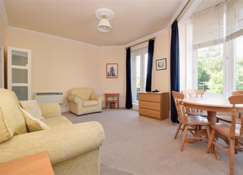 Harestone Valley Road, Caterham, Surrey CR3. Studio for sale