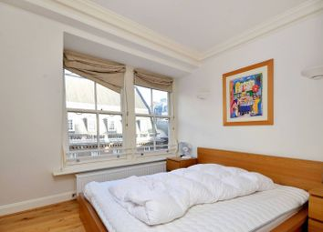Thumbnail 2 bed flat to rent in Whitehall, St James's