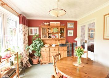 Thumbnail 4 bedroom property for sale in Keble Park South, Bishopthorpe, York