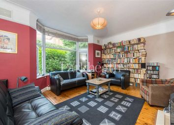 Thumbnail 3 bed flat for sale in Wrentham Avenue, London, London