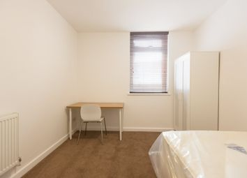 Thumbnail Room to rent in Bedford Street, Cathays, Cardiff