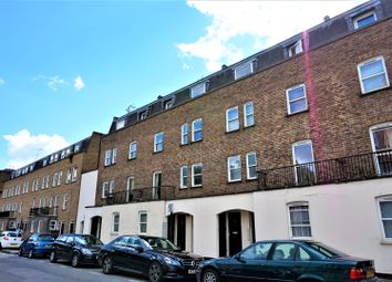 Thumbnail 3 bed maisonette for sale in Starcross Street, Euston