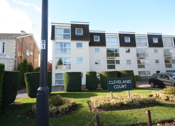 Thumbnail 1 bedroom flat to rent in Kenilworth Road, Leamington Spa