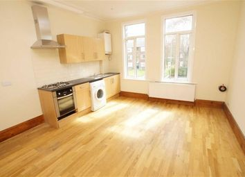 Thumbnail 1 bedroom flat for sale in Croydon Road, Penge, London