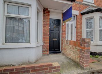 Thumbnail 4 bed terraced house for sale in Gower Street, Reading, Berkshire