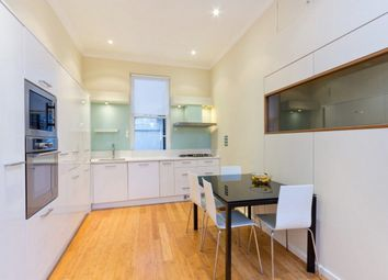 Thumbnail 4 bedroom flat to rent in Boundary Road, London
