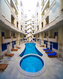Thumbnail 1 bed apartment for sale in Al Ahyaa, Hurghada, Red Sea