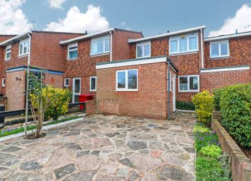 3 bed terraced house for sale in Grampian Way, Langley, Slough SL3