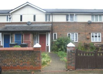 Thumbnail 4 bed terraced house to rent in Bawtree Road, Newcross