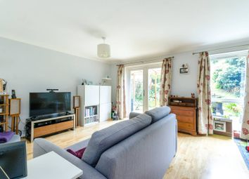 Thumbnail 2 bed property for sale in Ambleside, Bromley