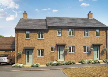 Aston Reach, Broughton, Aylesbury HP22, south east england property