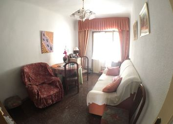 Thumbnail 3 bed apartment for sale in Colonia Madrid, Benidorm, Spain