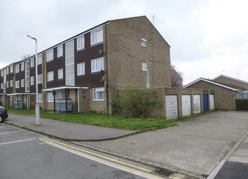 Thumbnail Property for sale in Linden Close, Dunstable