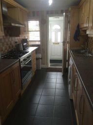 Thumbnail 1 bedroom property to rent in Doverway, Basildon, Essex