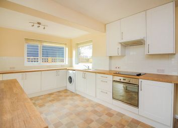 Thumbnail 3 bed bungalow to rent in Out Elmstead Lane, Barham, Canterbury