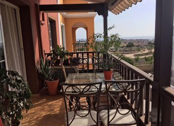Thumbnail 2 bed apartment for sale in 38639 Las Chafiras, Santa Cruz De Tenerife, Spain