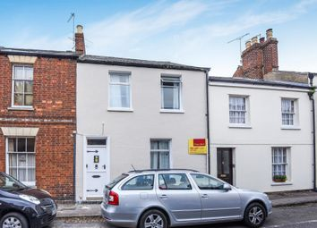 Thumbnail 6 bed terraced house to rent in Osney Island, Hmo Ready 6 Sharers