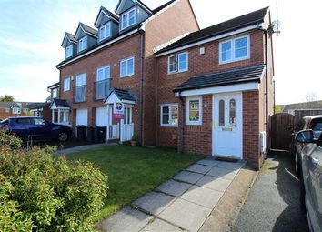 Thumbnail 3 bed property to rent in Thorncross, Thornton-Cleveleys