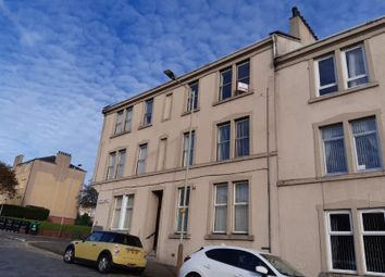 2 bed flat to rent in Court Street, Maryfield, Dundee DD3