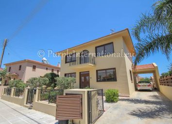 Thumbnail 4 bed villa for sale in Διός, Tersefanou, Cyprus