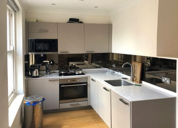1 bed property to rent in Rupert Street, Soho, Soho W1D
