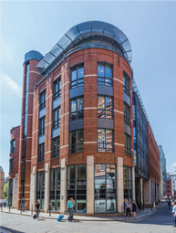 Thumbnail Office to let in Pilgrim Street, London, United Kingdom