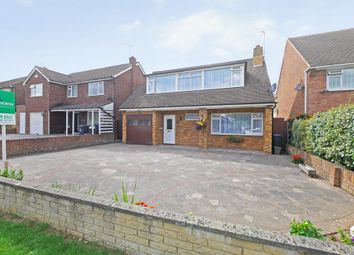 Thumbnail 4 bed property for sale in Penn Drive, Denham, Uxbridge