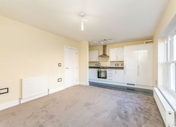 Thumbnail 2 bed flat for sale in Main Road, Dovercourt, Harwich