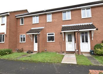 Thumbnail 2 bed terraced house for sale in Deacons Place, Bishops Cleeve, Cheltenham