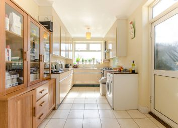 Thumbnail 3 bedroom property for sale in Sonia Gardens, Dollis Hill